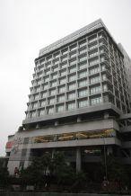 柏龄成功继续投得香港房屋委员会总部3及4座两年管理服务合约