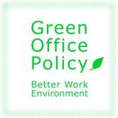 柏龄母公司菱电发展集团实施环保办公室政策
