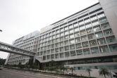 柏龄成功投得香港房屋委员会总部第一及二座之保安服务合约